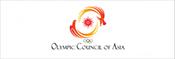 OCA - Olimpic Council of Asia