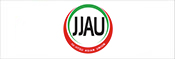 Ju-Jitsu Asian Union