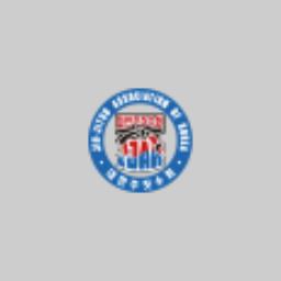 2021년 스포츠윤리센터 (성)폭력 등 폭력예방교육(의무교육) 실시 안내(본 회 선수, 지도자, 심판)